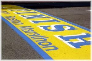 boston_marathon_finish_line